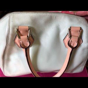 kate spade Bags - Kate Spade Satchel/Crossbody
